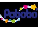 Pabobo-130x100