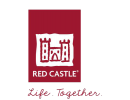 redcastle-2016-130x100