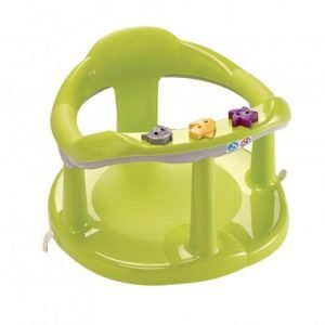 Thermobaby Aquababy Bath Seat