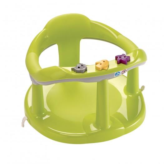 Thermobaby Aquababy Bath Seat - Pitter Patter Toys & Nursery
