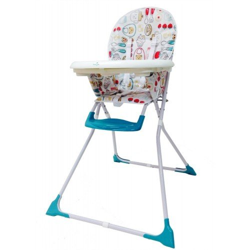 Babylo PicknMix Highchair