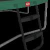 BERG Trampoline Ladder