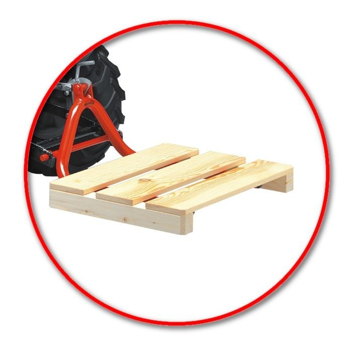 Wheelchair Chest Harness For Power also Watch further Baking further Six Barrel Concrete Silo Demolition together with Heavy Duty Stickers For Equipment. on bulldozer roll bar