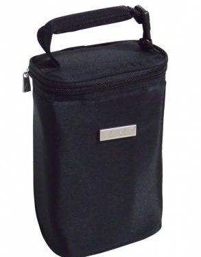 Babylo Thermal Twin Bottle Bag