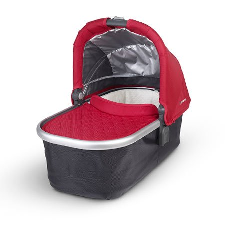 UPPAbaby Vista-Cruz Carrycot
