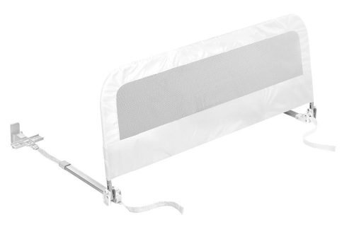 Summer Grow With Me Bed Rail Guard