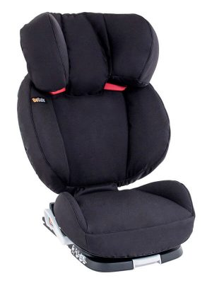 BeSafe - IZI Up X3 Car Seat
