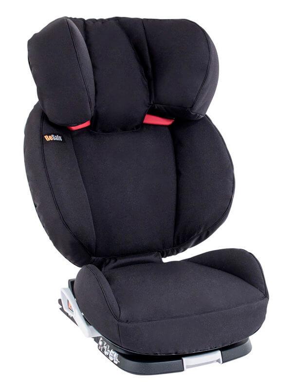 BeSafe - IZI Up X3 Car Seat