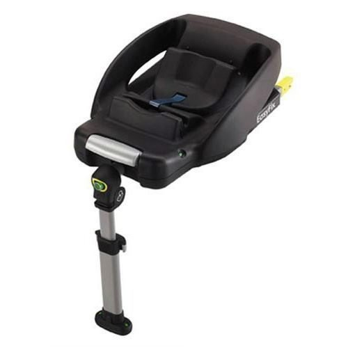 Maxi Cosi EasyFix Car Seat Base