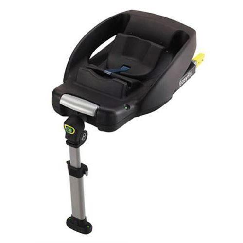 Maxi Cosi EasyFix Car Seat Base