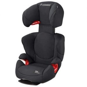 Maxi Cosi Rodi Air Protect Car Seat