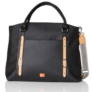 Pacapod Mirano Changing Bag