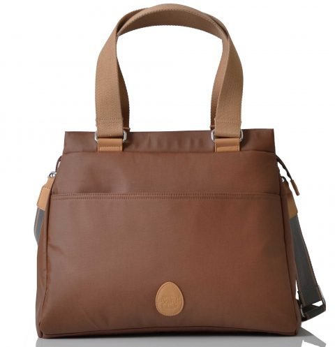 Pacapod Richmond Changing Bag
