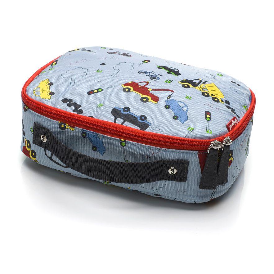 Babymel Kids Food Bag