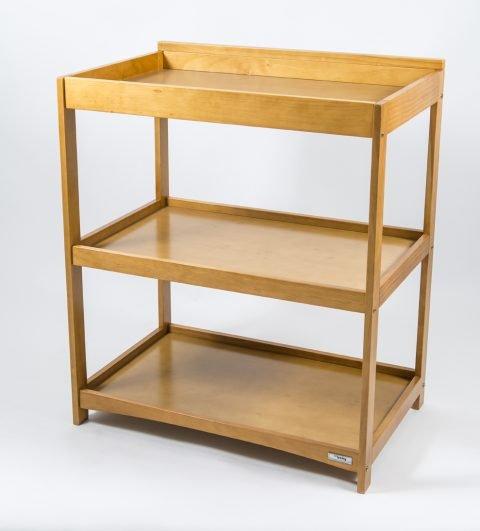 BR Baby Universal Dresser