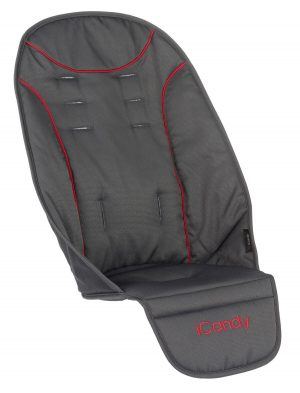 iCandy Peach All-Terrain seat liner