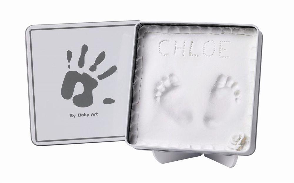 Baby Art-Magic Box