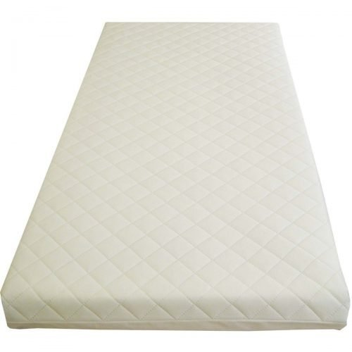 Babylo Cotbed Spring Mattress