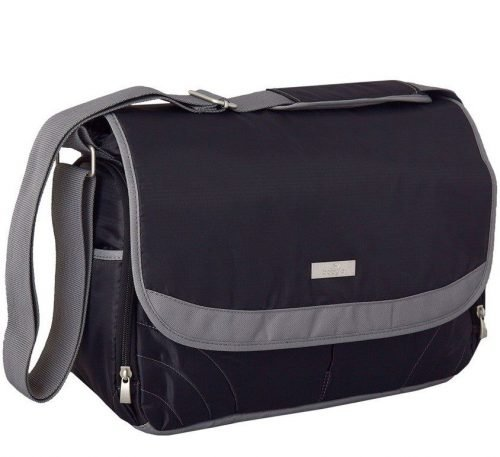 Babylo Messenger Bag