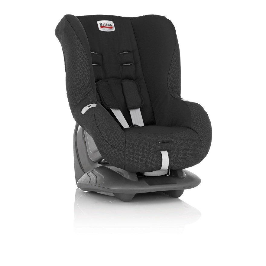 Britax Stage  Car Seat