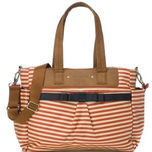 Babymel Cara Baby Changing Bag