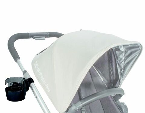 UPPAbaby Vista Cup Holder