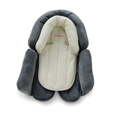 Diono Cuddle Soft Head Support