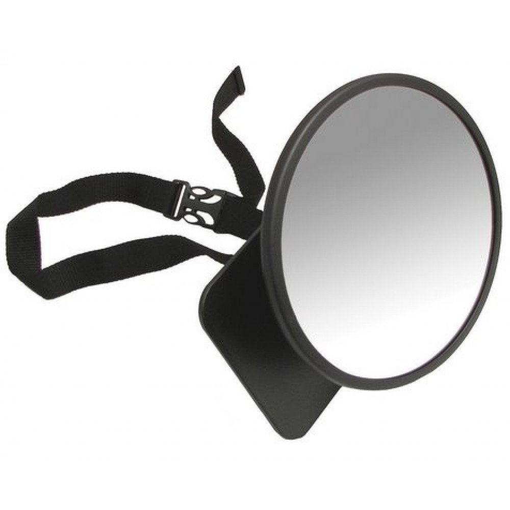 Diono Easy View Car Mirror