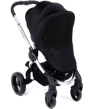 iCandy Palm Pushchair Sun shade