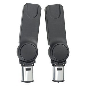 iCandy Peach Main Car Seat Adaptors