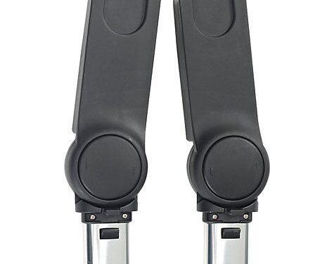 iCandy Peach Main Car Seat Adaptors