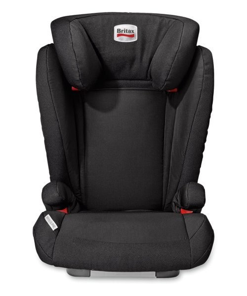 Britax KidFix Car Seat