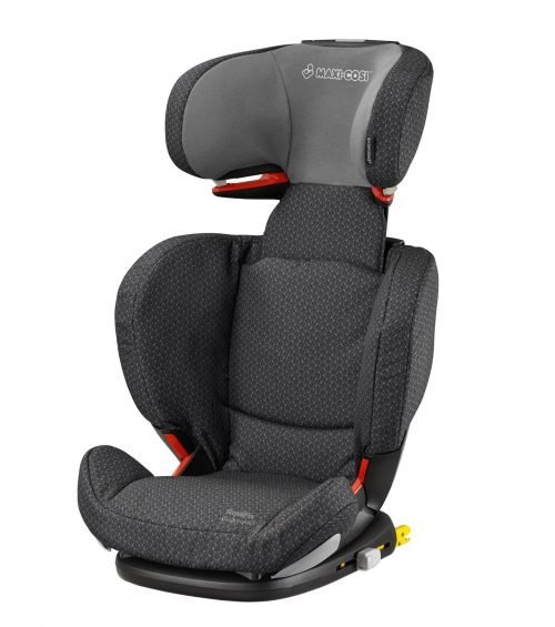 Maxi Cosi RodFix Air Protect Car Seat