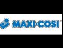 maxicosi