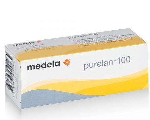 Medela Purelan Cream