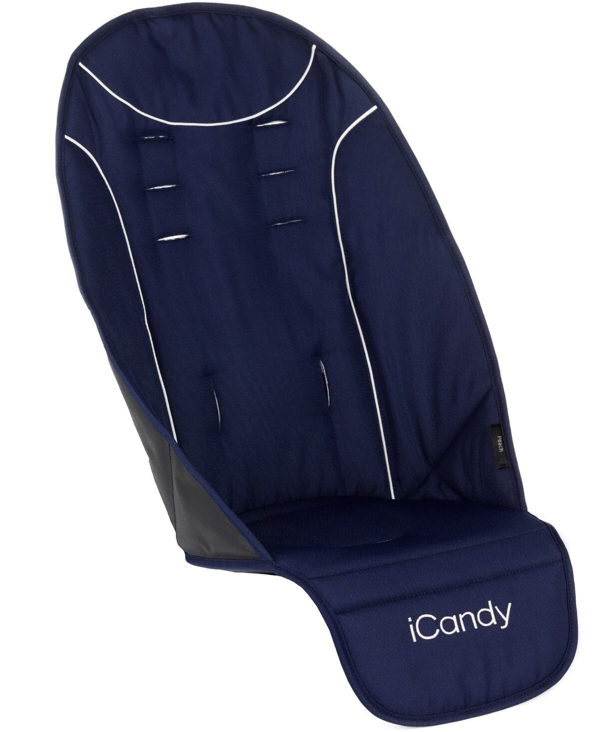 iCandy Peach Universal Liner