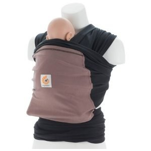 Ergobaby Baby Wrap