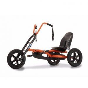 BERG Choppy Go Kart