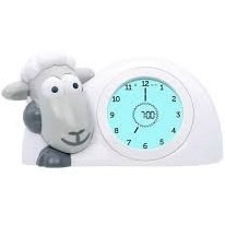 ZAZU Sleep Trainer -Sam the Lamb