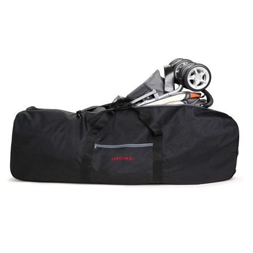 Diono Stroller Travel Case for Stroller