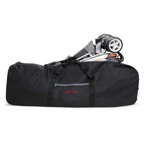 Diono Stroller Travel Case for Stroller