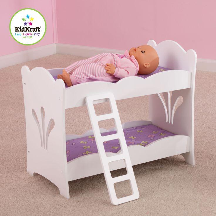Luxury Playpens For Babies