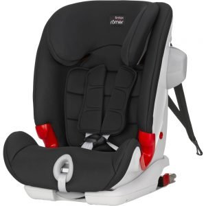 britax-advansafix-iii-sict-closm black