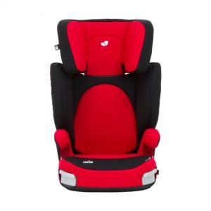joie trillo high back booster seat