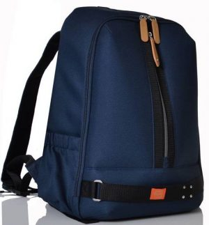 pacapod picos pack navy