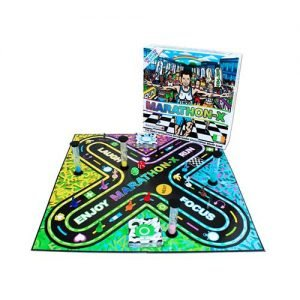 marathon-x-board-game