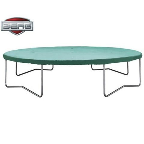 BERG Trampoline Cover-Basic