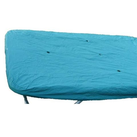 BERG Trampoline Cover - Easy Fit