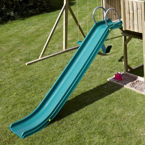 TP Rapide Slide Body