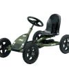 BERG Buddy Jeep Go Kart